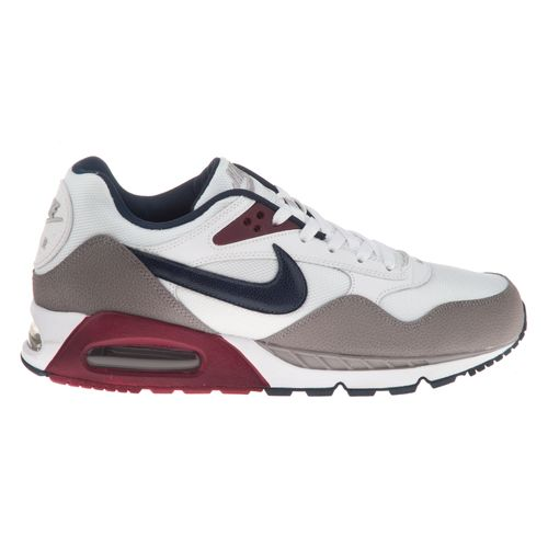 Nike Men's Air Max Correlate Athletic Lifestyle Shoes