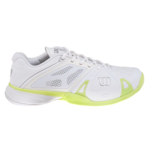 image for wilson s pro tennis shoes from academy
