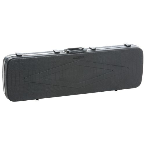 Plano  DLX Single Takedown Shotgun Case