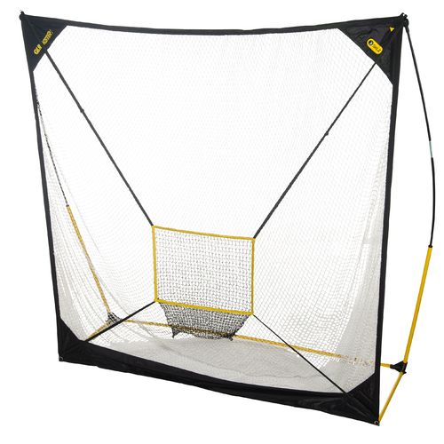 Display product reviews for SKLZ Quickster 7' x 7' Multisport Net