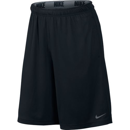 Image for Nike Men's Fly Short 2.0 from Academy
