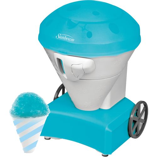 Image for Sunbeam Snow Cone Maker from Academy