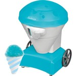 Sunbeam Snow Cone Maker