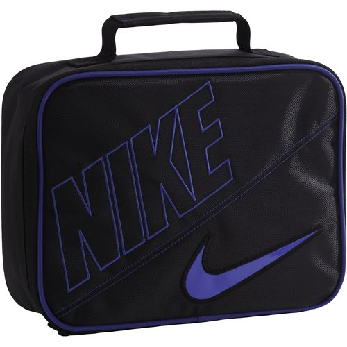 Image for Nike Swoosh Lunch Tote from Academy