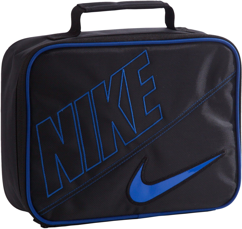 Nike Swoosh Lunch Tote