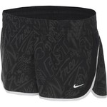 Nike Women's Graphic Dash Short