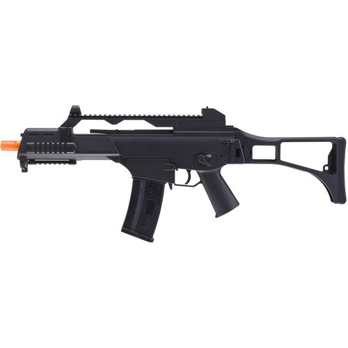 Display product reviews for Heckler & Koch G36C Airsoft Rifle