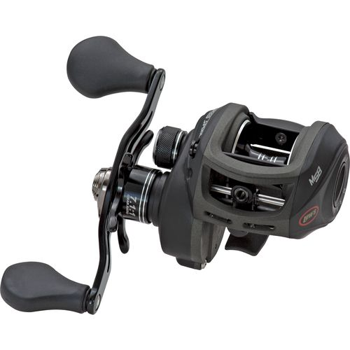 Lew's® Tournament Laser® MG Speed Spool® Baitcast Reel Right-Handed