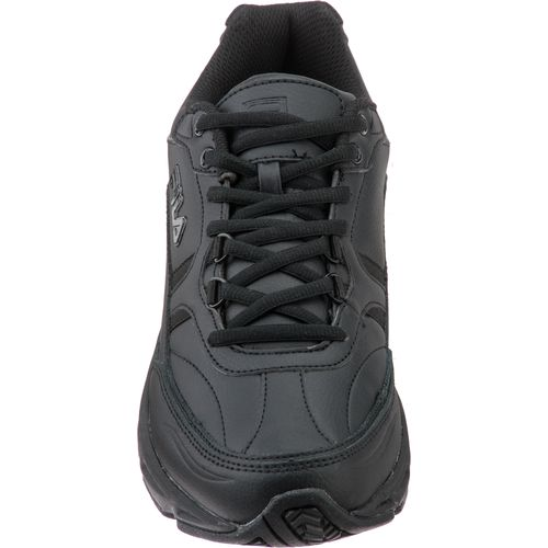 Fila™ Men's Memory Workshift Work Shoes - view number 4