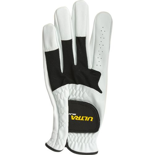 Wilson Ultra BLK™ Men's Cadet Right-hand Golf Glove - view number 1