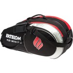 Ektelon O3 Speedport Dual-Pack Racquetball Bag