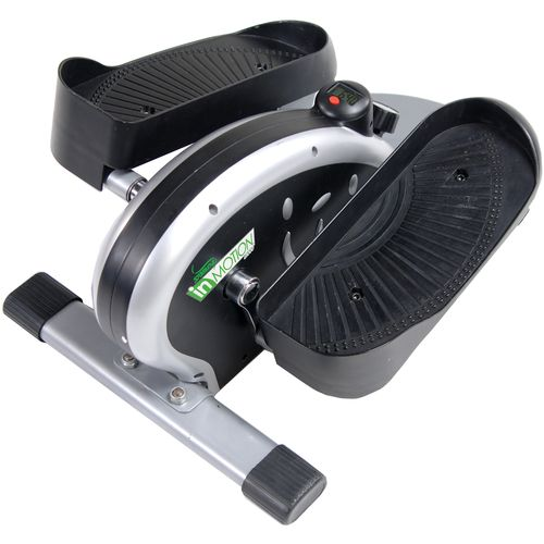 Display product reviews for Stamina® InMotion® E1000 Elliptical
