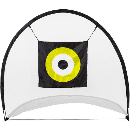 Image for Wilson Ultra™ Indoor/Outdoor Hitting Net from Academy