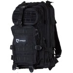 Drago Gear Tracker Backpack - view number 4