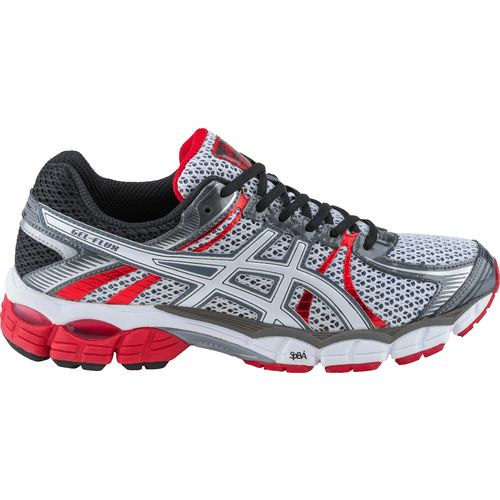 ASICS  Men s Gel-Flux  Running Shoes