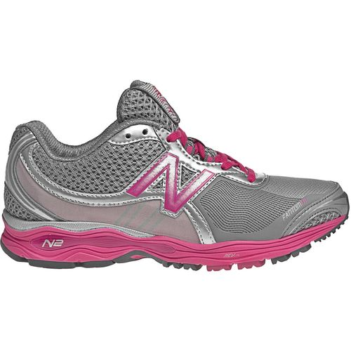 academy new balance s 1765 walking shoes