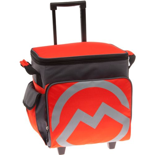 Magellan Outdoors  40-Can Cooler Bag