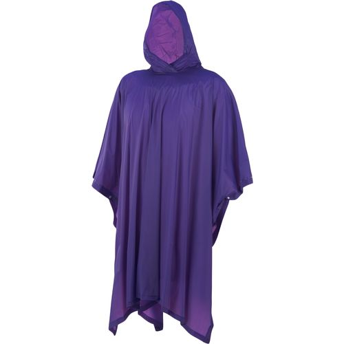 Academy Sports + Outdoors Adults' Vinyl Poncho