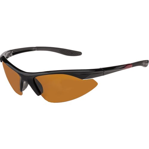 Extreme Optics Men's Hi-Def Sunglasses