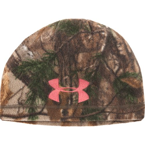 Under Armour  Women s ColdGear  Infrared Scent Control Beanie