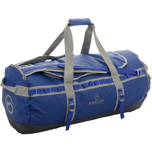 Magellan Outdoors™ Expedition Duffle Bag