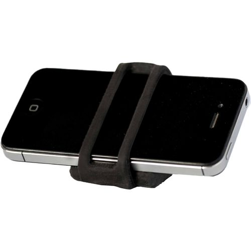Image for Nite Ize HandleBand Universal Smartphone Bar Mount from Academy
