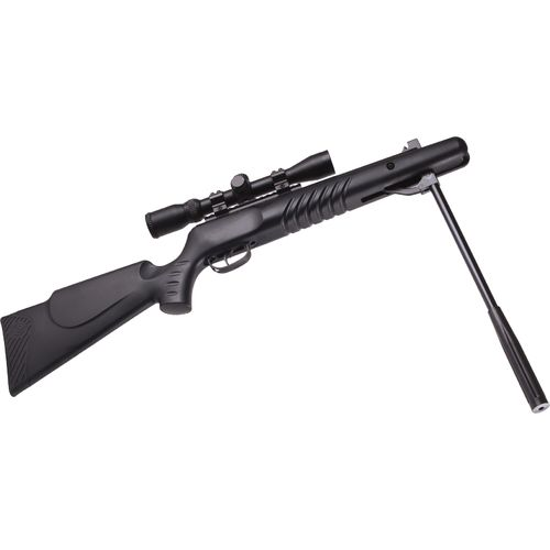 Crosman Nitro Venom Dusk Air Rifle - view number 4