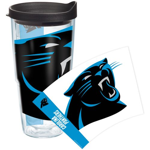 Tervis Pro Licensed 24 oz. Tumbler with Lid