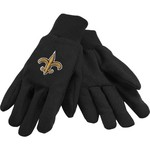 NFL Adults' New Orleans Saints 2011 Utility Gloves