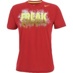 Nike Men's Freak Show Dri-FIT T-shirt