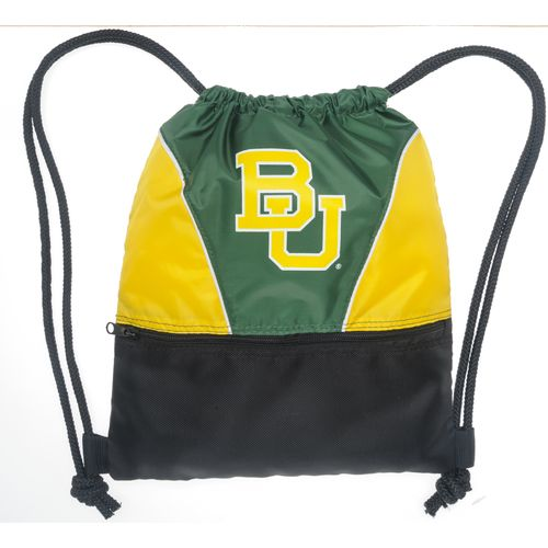 Logo™ Baylor University Sprint Pack