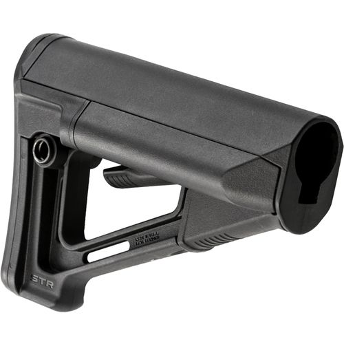 Display product reviews for Magpul STR MIL-SPEC Carbine Stock