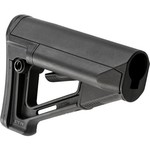 Magpul STR MIL-SPEC Carbine Stock - view number 3