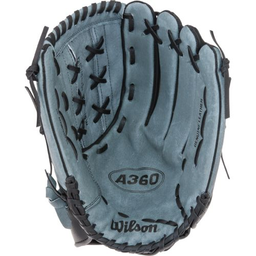 Wilson A360 14' Slow-Pitch Softball Glove