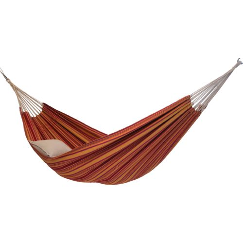 Byer of Maine Amazonas Barbados Single Hammock