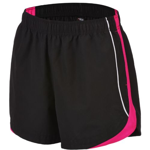 Image for BCG™ Women's Donna Short from Academy