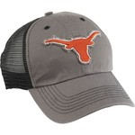 '47 Men's University of Texas Blue Mountain Closer Mesh Cap