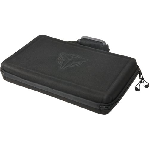 Tactical Performance™ 80-Piece Universal Gun Cleaning Kit and Case - view number 3