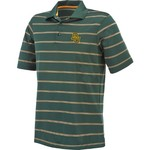 Antigua Men's Baylor University Deluxe Polo Shirt