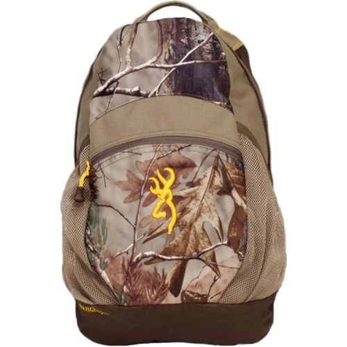 Browning Ranger Backpack