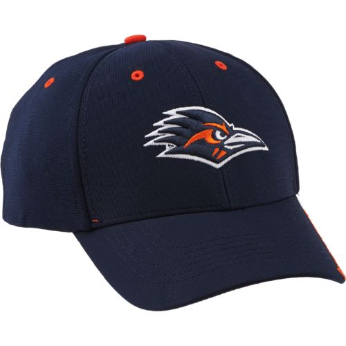 '47 Men's University of Texas at San Antonio Condenser MVP Cap