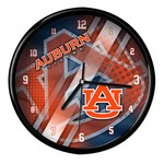 The Memory Company Auburn University Clock