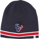 '47 Men's Houston Texans Super Pipe Beanie