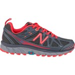 New Balance Women's 610v4 Trail Running Shoes