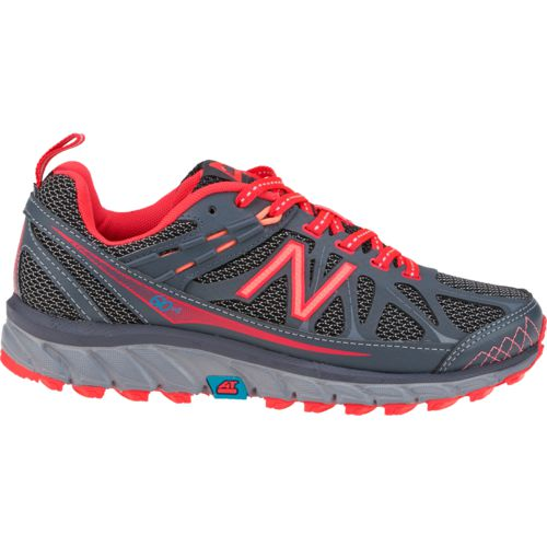 Women's New Balance Shoes