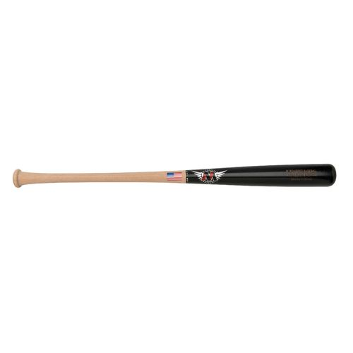 M^Powered Baseball Adults' Select Pro Birch Baseball Bat K-44