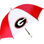 Storm Duds University of Georgia Golf Umbrella