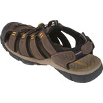 Magellan Outdoors Men's Gulf Tide Sandals - view number 3