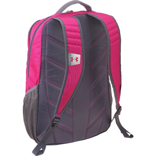 Under Armour Storm Hustle Backpack - view number 2