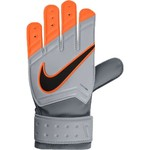 Nike Kids' Match Goalkeeper Soccer Gloves
